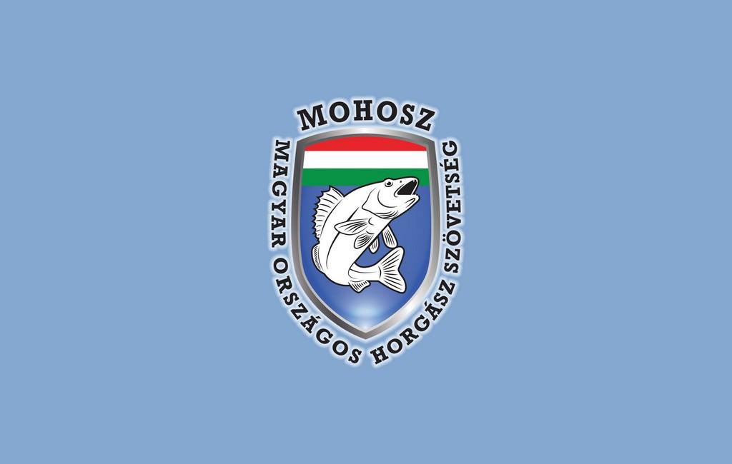 2019. évi összevont MOHOSZ területi jegyek