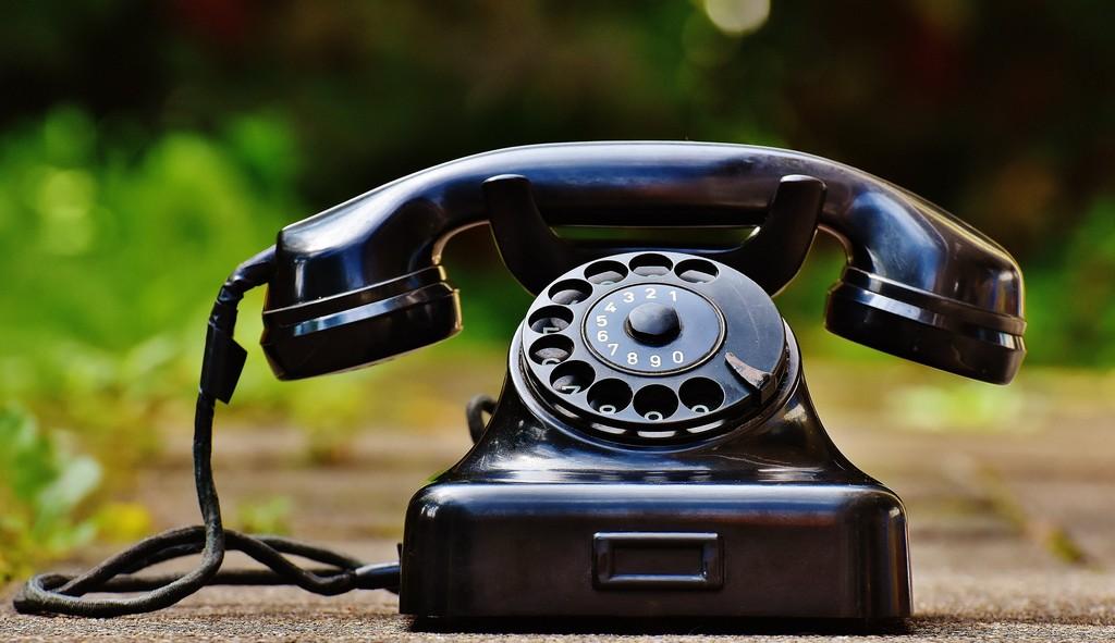Új halőri ügyeleti telefonszám