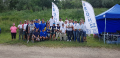 4. RDHSZ Egyéni Feeder Bajnokság - 2018.06.09.
