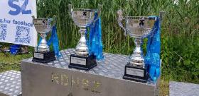 RDHSZ Csapatbajnokság - 2019.05.19.