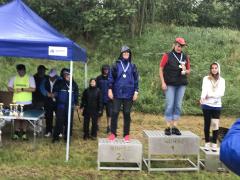 RDHSZ Egyéni Bajnokság - 2018.05.19.