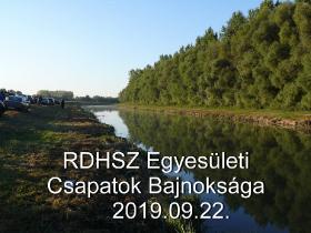 rdhsz_egyesuleti_csb_2019_45